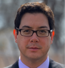 AUI Selects Mr. Kevin Doran – Director Education, Policy & Social Science