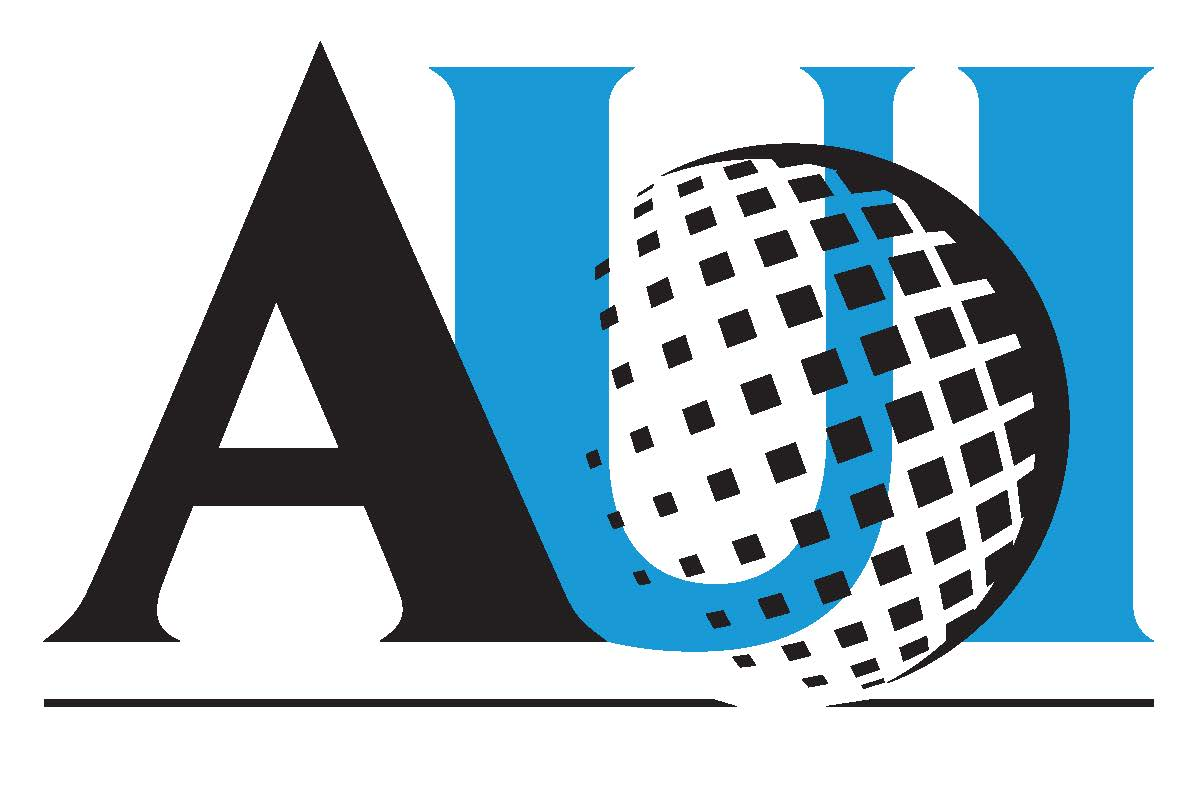 AUI Statement on Racial Equity